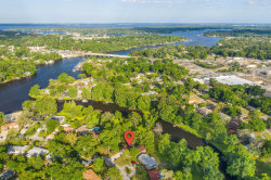 Photo of 2432 Cedar Shores CIR, JACKSONVILLE, FL 32210 (MLS # 990982)