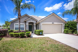 Photo of 13546 Teddington LN, JACKSONVILLE, FL 32226 (MLS # 990986)
