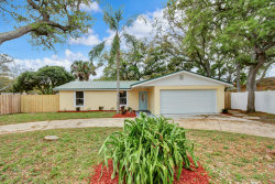 Photo of 836 Rudder RD, JACKSONVILLE, FL 32233 (MLS # 990988)
