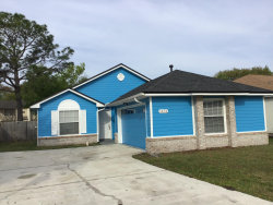 Photo of 1676 Hudderfield CIR W, JACKSONVILLE, FL 32246 (MLS # 990995)