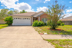 Photo of 3328 Abbeyfield DR E, JACKSONVILLE, FL 32277 (MLS # 991011)