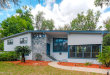 Photo of 10605 Lakeview RD E, JACKSONVILLE, FL 32225 (MLS # 991017)