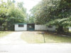 Photo of 8152 La Marne DR, JACKSONVILLE, FL 32221 (MLS # 991042)