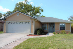 Photo of 12463 Red Mill CT, JACKSONVILLE, FL 32224 (MLS # 991200)