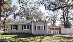 Photo of 1540 Grand ST, JACKSONVILLE, FL 32208 (MLS # 991262)