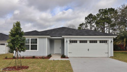 Photo of 5581 Longspur CT, JACKSONVILLE, FL 32219 (MLS # 991264)