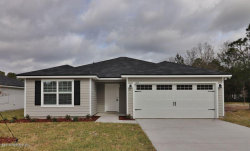 Photo of 5589 Longspur CT, JACKSONVILLE, FL 32219 (MLS # 991266)