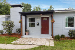 Photo of 2742 Rainbow RD, JACKSONVILLE, FL 32217 (MLS # 991268)