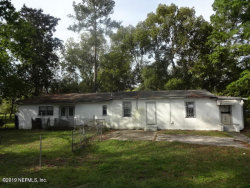 Photo of 1420 Oakhurst AVE, JACKSONVILLE, FL 32208 (MLS # 991381)