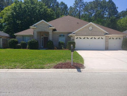 Photo of 1016 Durbin Parke DR, JACKSONVILLE, FL 32259 (MLS # 991398)