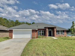 Photo of 9181 Emily Lake CT, JACKSONVILLE, FL 32222 (MLS # 991404)
