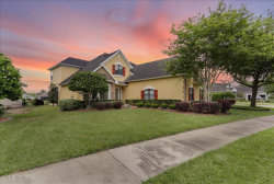 Photo of 3630 Eastbury DR, JACKSONVILLE, FL 32224 (MLS # 991406)