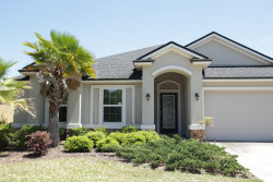 Photo of 16421 Tisons Bluff RD, JACKSONVILLE, FL 32218 (MLS # 991411)