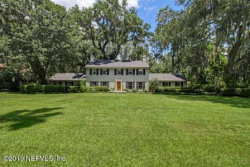 Photo of 2720 Forest CIR, JACKSONVILLE, FL 32257 (MLS # 991424)