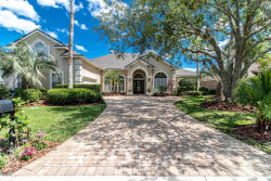 Photo of 316 S Mill View WAY, PONTE VEDRA BEACH, FL 32082 (MLS # 991435)