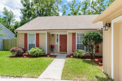 Photo of 3936 English Colony DR S, JACKSONVILLE, FL 32257 (MLS # 991437)