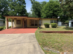 Photo of 4651 Fredericksburg AVE, JACKSONVILLE, FL 32208 (MLS # 991440)