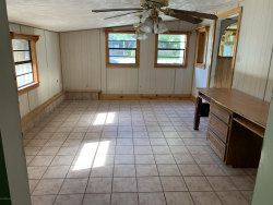 Photo of 6244 Sprinkle DR, JACKSONVILLE, FL 32211 (MLS # 991442)