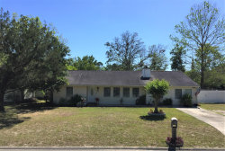 Photo of 361 Tanglewood BLVD, ORANGE PARK, FL 32065 (MLS # 991444)
