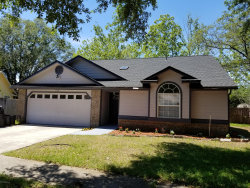 Photo of 7726 Mistwood CIR W, JACKSONVILLE, FL 32244 (MLS # 991446)