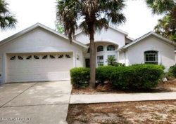 Photo of 15 Saint Andrews CT, PALM COAST, FL 32164 (MLS # 991448)