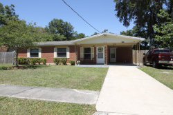 Photo of 7371 Wheat RD, JACKSONVILLE, FL 32244 (MLS # 991451)