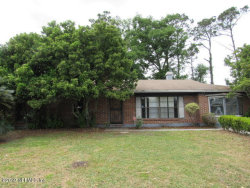 Photo of 3864 Oriely DR W, JACKSONVILLE, FL 32210 (MLS # 991512)