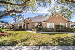 Photo of 651 Whitfield RD, JACKSONVILLE, FL 32221 (MLS # 991514)
