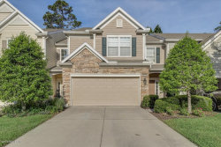 Photo of 4033 Lionheart DR, JACKSONVILLE, FL 32216 (MLS # 992115)
