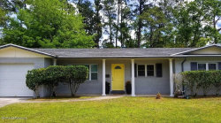 Photo of 7903 Old Kings RD S, JACKSONVILLE, FL 32217 (MLS # 992397)