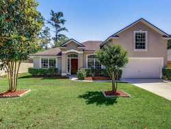 Photo of 2357 Oak Point TER, MIDDLEBURG, FL 32068 (MLS # 993101)