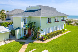Photo of 622 Ocean Front, NEPTUNE BEACH, FL 32266 (MLS # 993260)