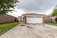 Photo of 722 Century Point DR E, JACKSONVILLE, FL 32216 (MLS # 993417)