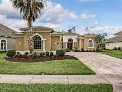 Photo of 256 Cape May AVE, PONTE VEDRA, FL 32081 (MLS # 993480)