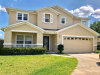 Photo of 11536 Bonnie Lakes CT, JACKSONVILLE, FL 32221 (MLS # 993541)