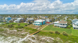 Photo of 1102 Ocean Front, NEPTUNE BEACH, FL 32266 (MLS # 993664)