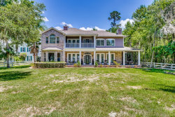Photo of 140 River Plantation RD N, ST AUGUSTINE, FL 32092 (MLS # 994210)