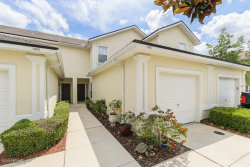 Photo of 1203 Southern Stream CT, JACKSONVILLE, FL 32259 (MLS # 994256)