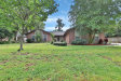 Photo of 2861 Forest Oaks DR, ORANGE PARK, FL 32073 (MLS # 994281)