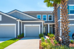 Photo of 96 Servia DR, ST JOHNS, FL 32259 (MLS # 994292)