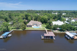 Photo of 169 S Roscoe BLVD, PONTE VEDRA BEACH, FL 32082 (MLS # 994386)