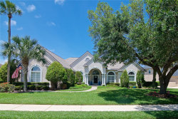 Photo of 437 S Lakewood Run DR, PONTE VEDRA BEACH, FL 32082 (MLS # 994452)