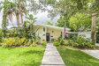 Photo of 554 Bowles ST, NEPTUNE BEACH, FL 32266 (MLS # 995464)