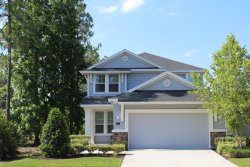 Photo of 25 Forest Edge DR, ST JOHNS, FL 32259 (MLS # 995501)