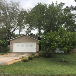 Photo of 310 Prince RD, ST AUGUSTINE, FL 32086 (MLS # 995518)