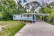 Photo of 1931 Burkholder CIR W, JACKSONVILLE, FL 32216 (MLS # 995552)