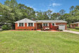 Photo of 3613 Marianna RD, JACKSONVILLE, FL 32217 (MLS # 995600)