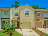 Photo of 139 Saltwind CIR, NEPTUNE BEACH, FL 32266 (MLS # 995640)