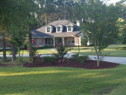 Photo of 104 Belmont DR, ST JOHNS, FL 32259 (MLS # 995853)