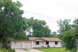 Photo of 8242 Gwendolyn RD, JACKSONVILLE, FL 32216 (MLS # 995956)